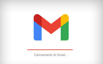 Crea il tuo account Gmail su PC e smartphone, è facile!