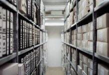 Nascondere File e Cartelle Windows