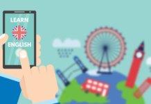 Migliori app per imparare inglese