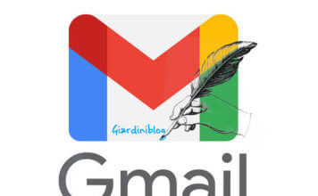 Come firmare una mail su Gmail