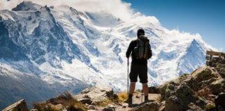 App per misurare l'altitudine