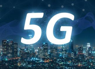 Come verificare copertura 5G
