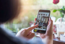 come visualizzare storie instagram senza visualizzare
