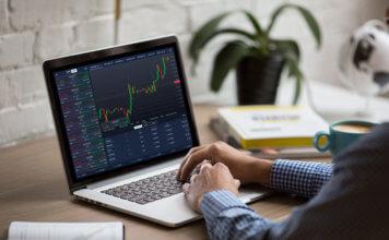 Come fare trading online: migliori piattaforme