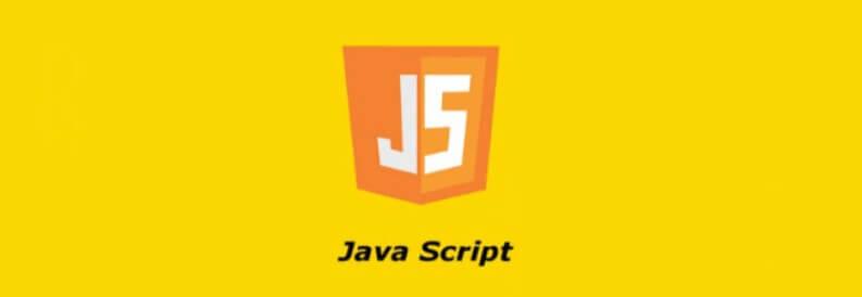 JavaScript è il linguaggio di programmazione più usato