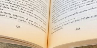 Come numerare le pagine su Word