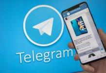 offerte amazon telegram