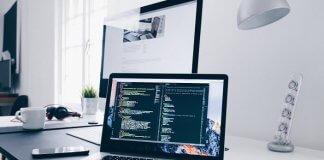 Diventare web developer con i migliori corsi online