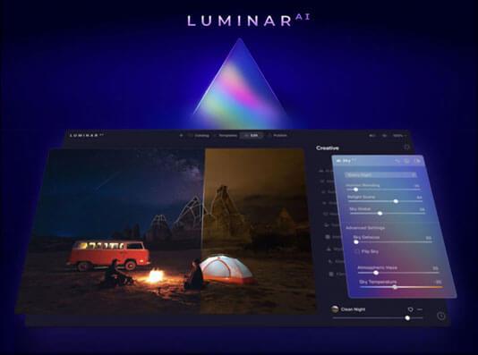 Luminar-AI.jpg