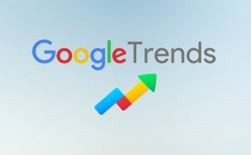 Google Trends: cos'è e come si usa