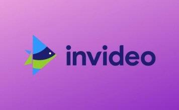InVideo: lo strumento per modificare video online