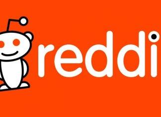 Come funziona Reddit