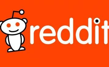 Come funziona Reddit: karma, reddiquette