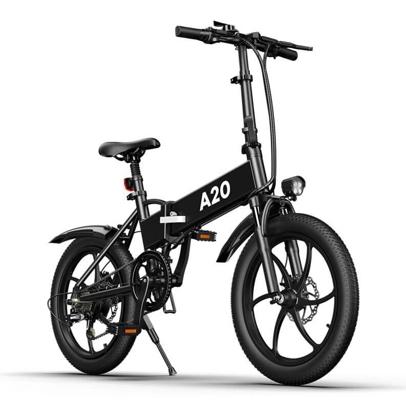 Ado A20