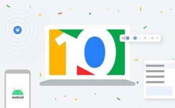 Come fare l'installazione di Chrome OS su computer