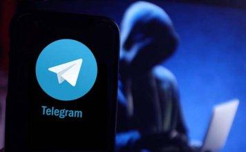 Spiare Telegram: come fare e come proteggersi