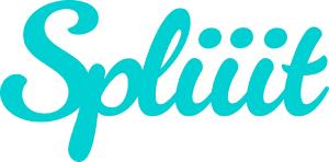 Spliiit Logo