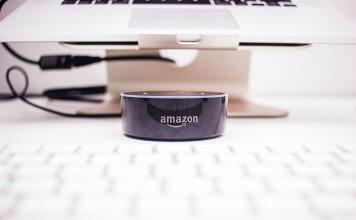 Come ripristinare Amazon Echo, tutti i metodi
