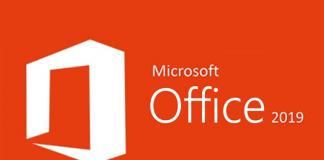 Dove Acquistare Microsoft Office