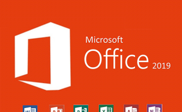 Dove acquistare Microsoft Office al miglior prezzo