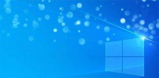 Dove Acquistare Windows 10