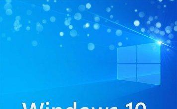 Dove acquistare Windows 10 in modo conveniente