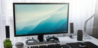 Formattare PC