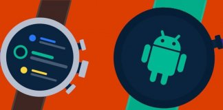 Migliori app per smartwatch Android Wear OS