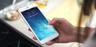 Trasferire Rubrica Da Android A Iphone