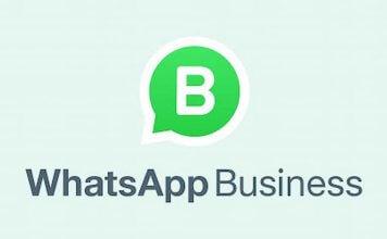 Che cos'è e come utilizzare WhatsApp Business