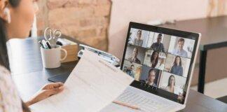 Come fare videoconferenze con Zoom