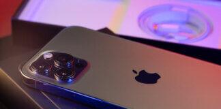 Bloccare Iphone Rubato