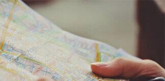Come Creare Mappe Personalizzate