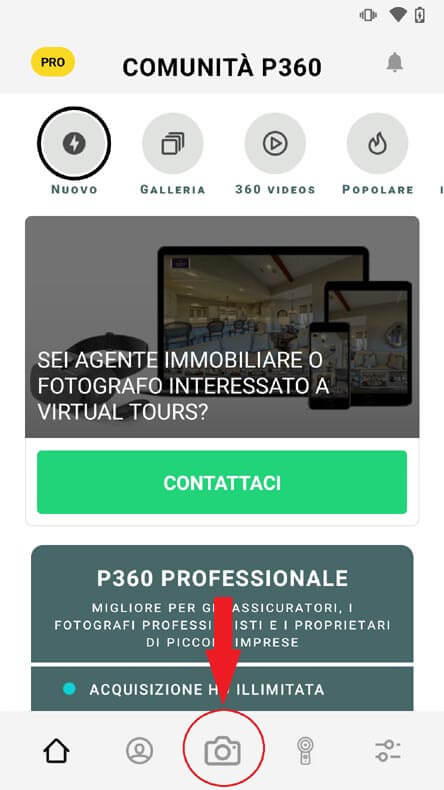 Panoramica_p360