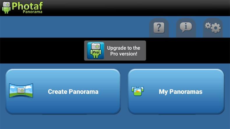 Panoramica_photaf