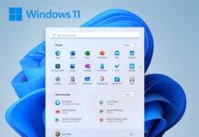 Come Scaricare Windows 11
