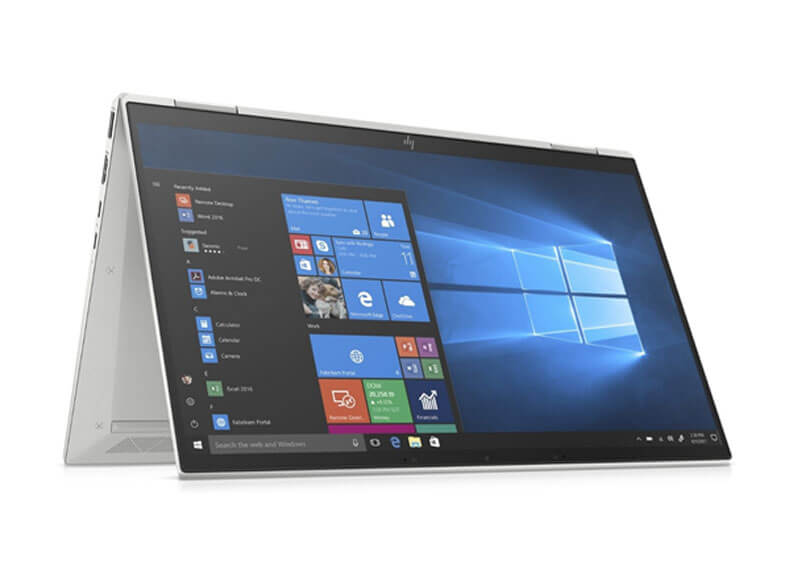 HP EliteBook X360 1030 G7 LTE saldi estivi