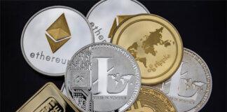 Migliori Exchange Per Acquistare Criptovalute