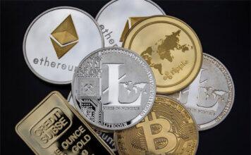 Migliori exchange per acquistare criptovalute di Settembre 2021