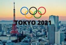 Vedere in streaming le Olimpiadi 2021 all'estero