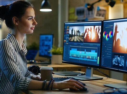 App Video Editing Migliori
