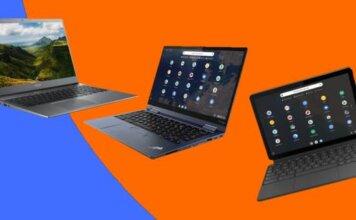 Che cos'è e perché acquistare un Chromebook