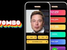 App che fa cantare le foto: Wombo e le migliori alternative