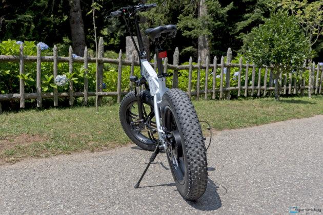 Ado A20f Tires