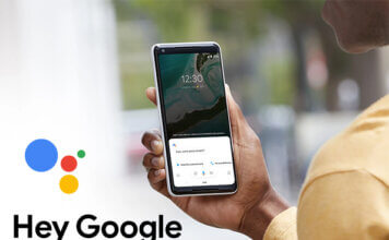 Come disattivare Google Assistant