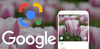 Google Lens cos'è, come funziona e come usarlo