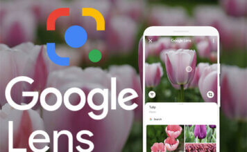 Google Lens: cos'è e come usarlo
