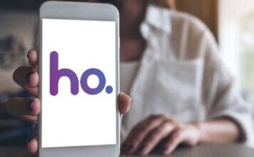 Ciaho, la nuova tariffa di ho.Mobile, ideale per chiamate all'estero