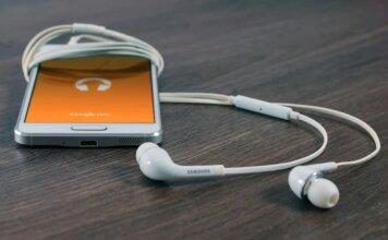 Come impostare una canzone come suoneria su Android e iPhone
