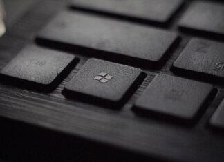 Recupero di una Password Outlook o Microsoft